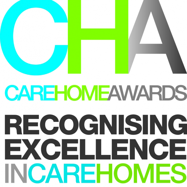 Barrowhill Hall makes the finals of the Care Home Awards 2017